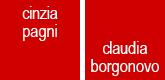 Studio di Architettura e Interior Design Cinzia Pagni e Claudia Borgonovo Milano