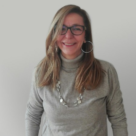Il team di cinzia pagni e claudia borgonovo studio di for Ufficio architetto design