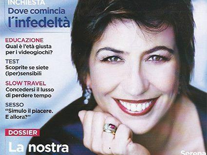 Psychologies_Magazine_IntervistaACinziaPagni